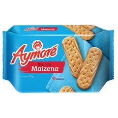 Biscoito Aymoré Maizena Multipack