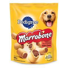 Petisco Pedigree  Marrobone Sabor Carne