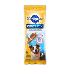Dentastix Pedigree Raças Média 3Sticks