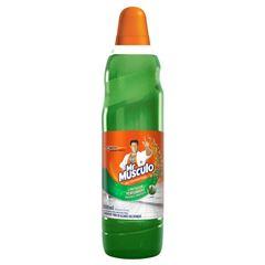 Limpador Perfumando Mr Musculo Pinho