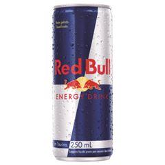 Red Bull Energy Drink Tradicional 250ML