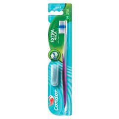 Escova Dental Condor Agile Extramacia. REF 3262-3