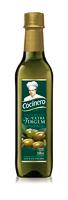 Tempero Azeite Cocinero Extra Virgem