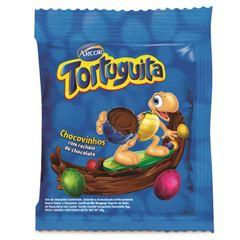 Chocolate Arcor Chocovinhos 50g