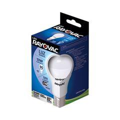 Lâmpada Rayovac Led Branca Bivolt 12W