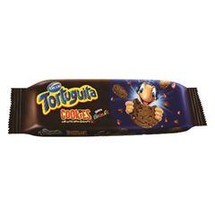 Biscoito Arcor Tortuguita Cookies Chocolate 60g
