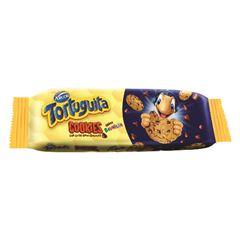 Biscoito Arcor Tortuguita Cookies Baunilha 60g