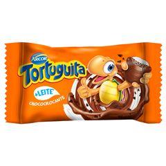 Chocolate Arcor Tortuguita Chocolate Crocante 15,5g